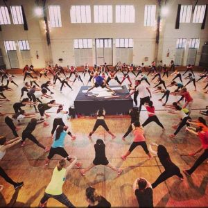 Back in the time, Nike Women training in Paris. Great moment. Un petit retour sur une superbe journée. Nike Women Training au top. Foi um momento incrível. O Nike Women Training no Paris. Legal demais. #juancoaching #personaltrainer #paris #france #nike #nikewomen #streching #workout #job #treinamento #treinador #coach #sport #running #nikerunning #runner #hardtraining #nikebrasil #lovemylife #sports #healthy #smile #rio #fitfrenchies #energia #energy #enjoy